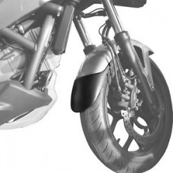frontextension 051801 : Front Fender Extension Kit NC700 NC750