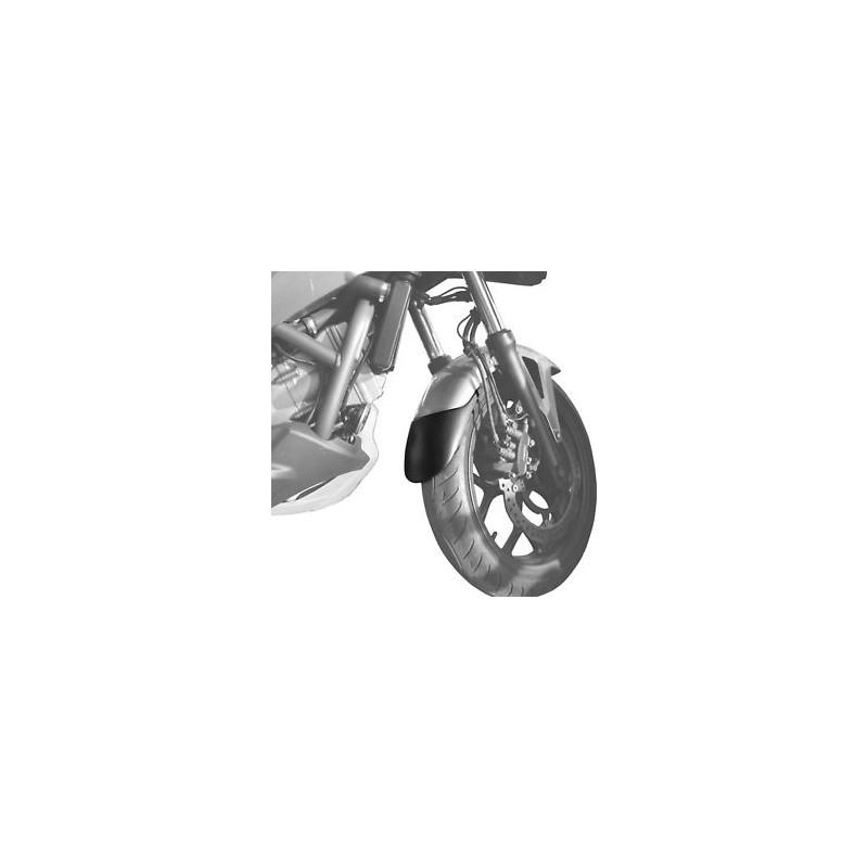 frontextension 051801 : Prolongateur de garde-boue AV NC700