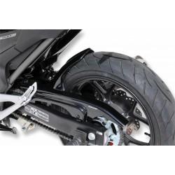 7301*119 : Ermax Rear Hugger NC700 NC750