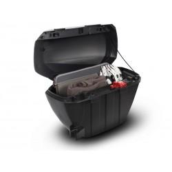 SH23 : Shad SH23 side cases NC700 NC750