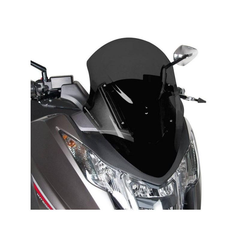 HI7300* : Saute-vent Barracuda Integra 750 NC700 NC750