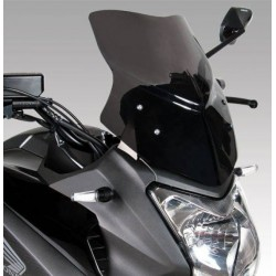 HNC7300X : Barracuda Aerosport Windshield NC700