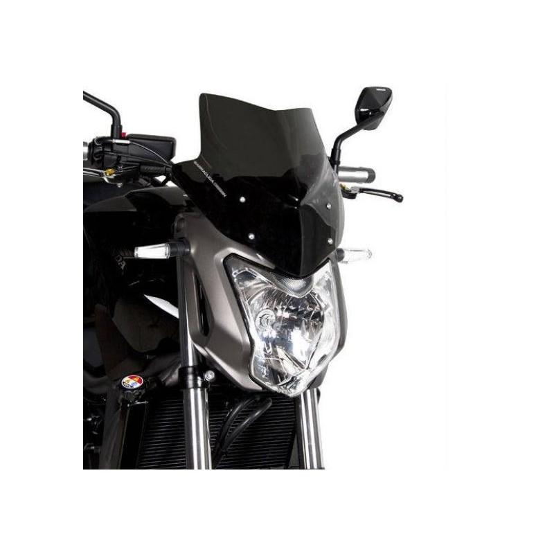 HNC7300S : Saute-vent Aerosport Barracuda NC700 NC750