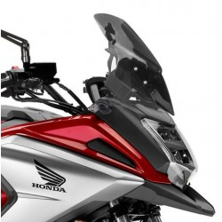 HNC7300X/16 : Barracuda windshield NC700