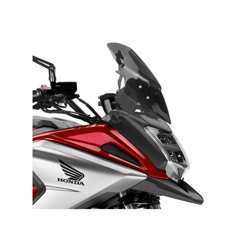 HNC7300X/16 : Barracuda windshield NC700 NC750