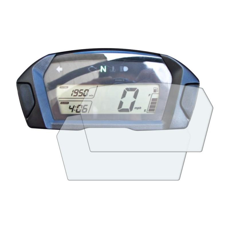 SAHO1311 : Protection de Compteur NC700 NC750