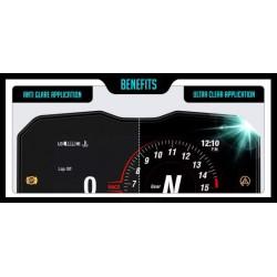 SAHO811 : Protection de Compteur NC700 NC750