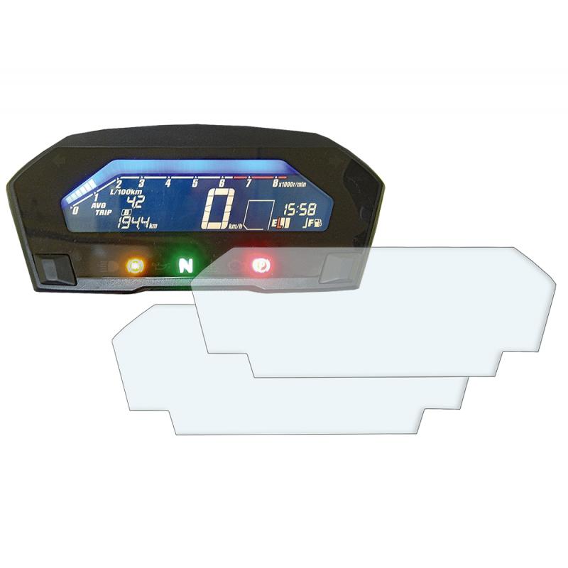 SAHO811 : Screen protector NC700 NC750