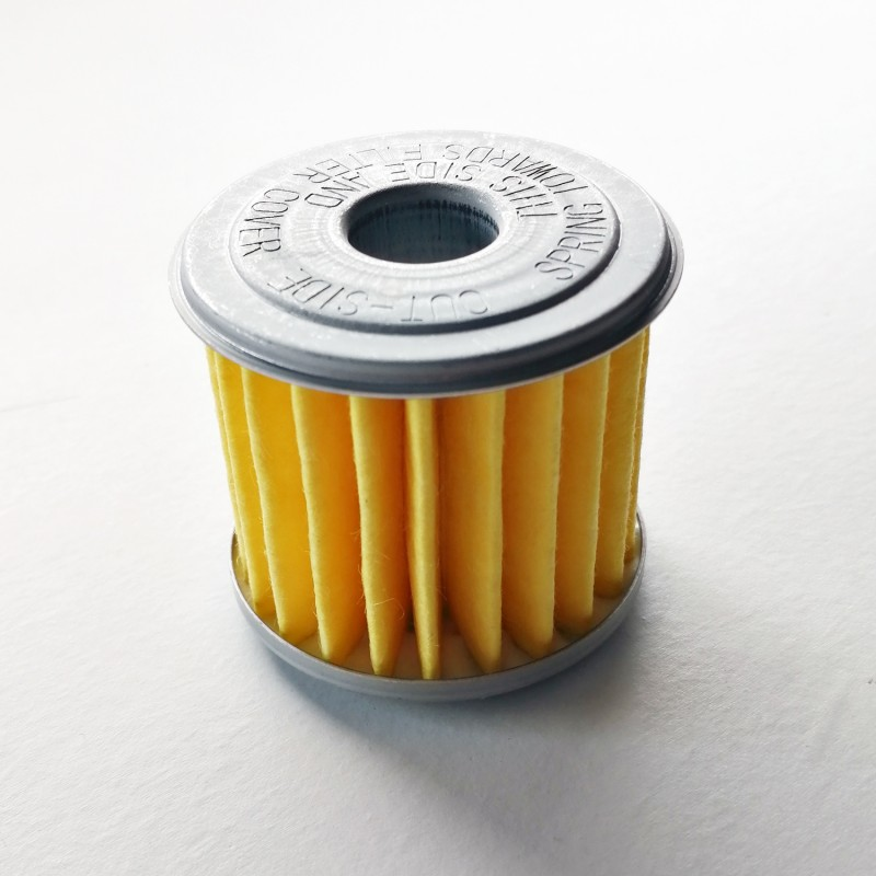 15412-MGS-D21 : Honda oil filter for automatic gearbox NC700 NC750