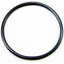 DCT Gearbox Filter Cover O-Ring