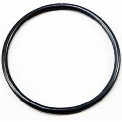 91302-PA9-003 : Joint Torique de Couvercle de Filtre de Boîte NC700 NC750