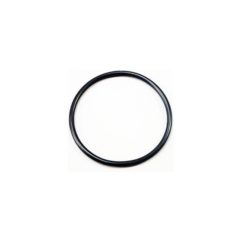 91302-PA9-003 : DCT Gearbox Filter Cover O-Ring NC700 NC750