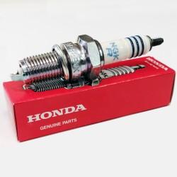 Bougie Honda IFR6G-11K