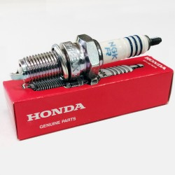 12290-RSH-003 : Honda IFR6G-11K spark plug NC700 NC750