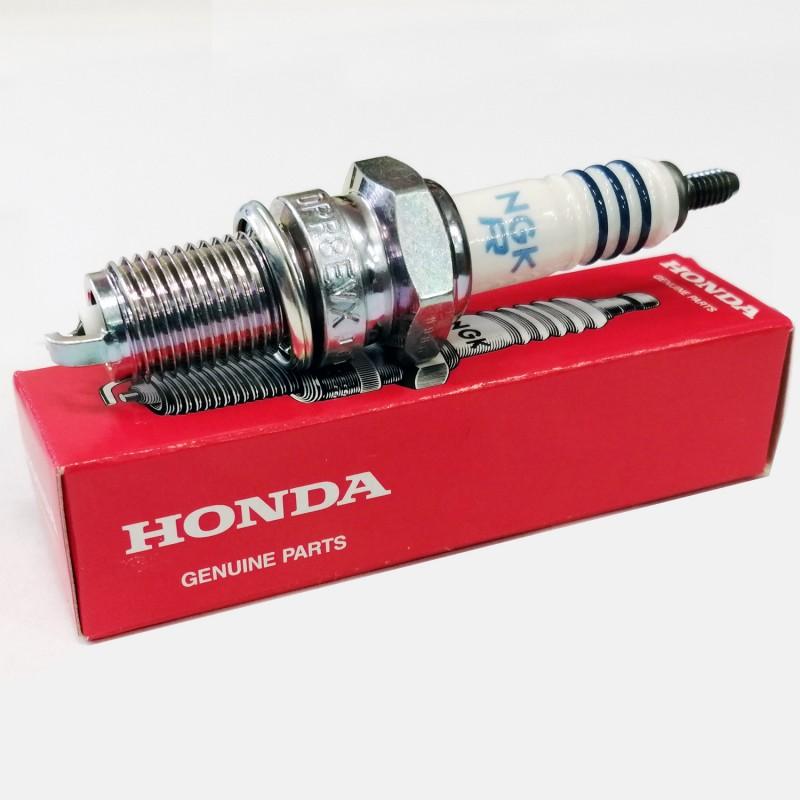 12290-RSH-003 : Bougie Honda IFR6G-11K NC700 NC750