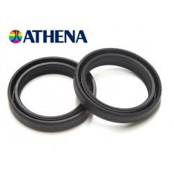 P40FORK455054 : Athena Fork Seals NC700 NC750