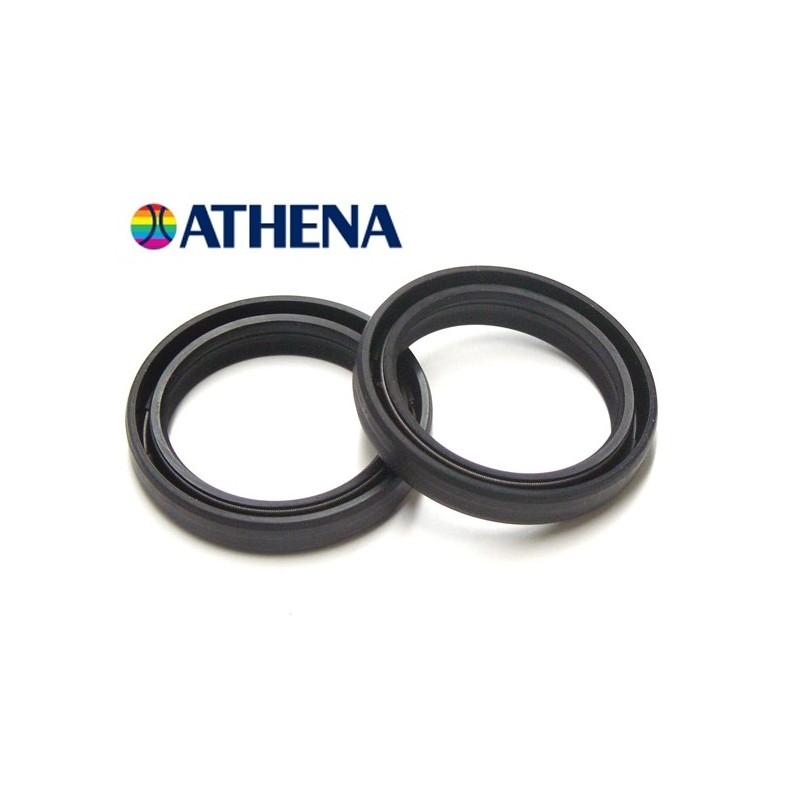 P40FORK455054 : Athena Fork Seals NC700/750