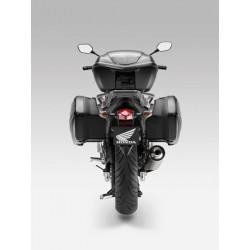 valisesncshonda : Valises latérales Honda 29L NC700