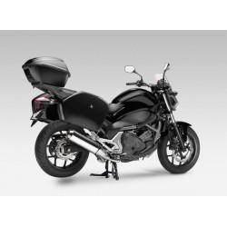 valisesncshonda : Honda 29L Side Hardbags NC700
