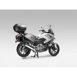 valisesncxhonda : Valises latérales Honda 29L NC700