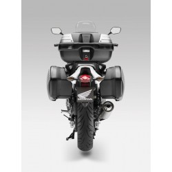 tcasehonda45L : Honda 45L Top-Case NC700
