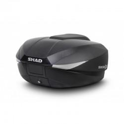 D0B58206 : Shad SH58X top case NC700 NC750