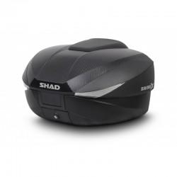 D0B58206 : Top-case Shad SH58X NC700 NC750