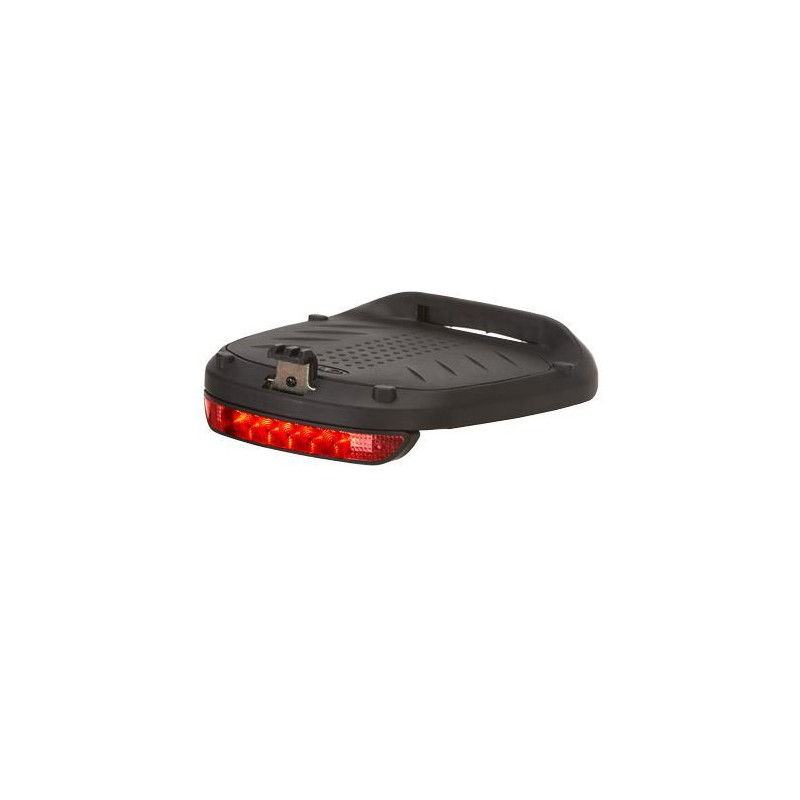 D0B29KL : Brake light for Shad top case NC700 NC750