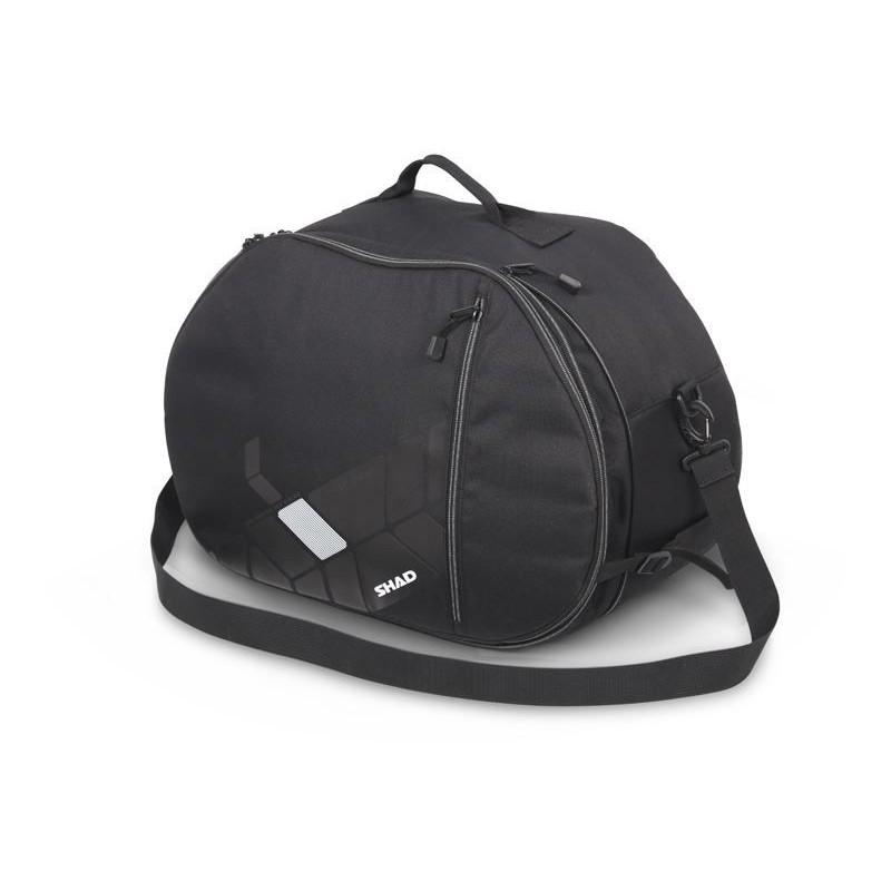 X0IB10 : Shad internal top box bag NC700 NC750