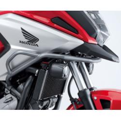08P71-MKW-D00 : Crashbars Honda 2021 NC700 NC750