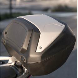 08L85-MKT-D00 : Dosseret top box 50L Honda NC700 NC750
