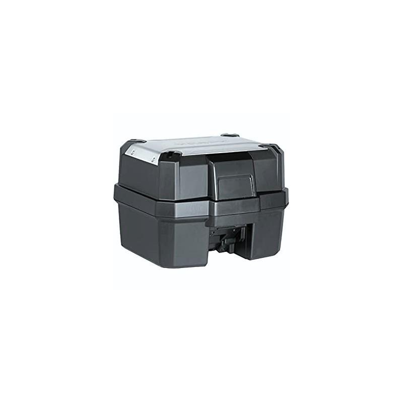 08L71-MJP-G50 : Honda Top Case 35L NC700 NC750