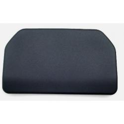 08F00-MJP-G50 : Dosseret pour Top Case 35L Honda NC700 NC750