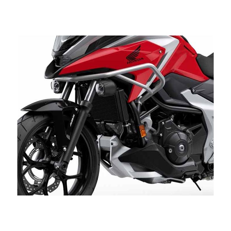 08P71-MKW-D00 : Pare-Carters Honda 2021 NC700 NC750