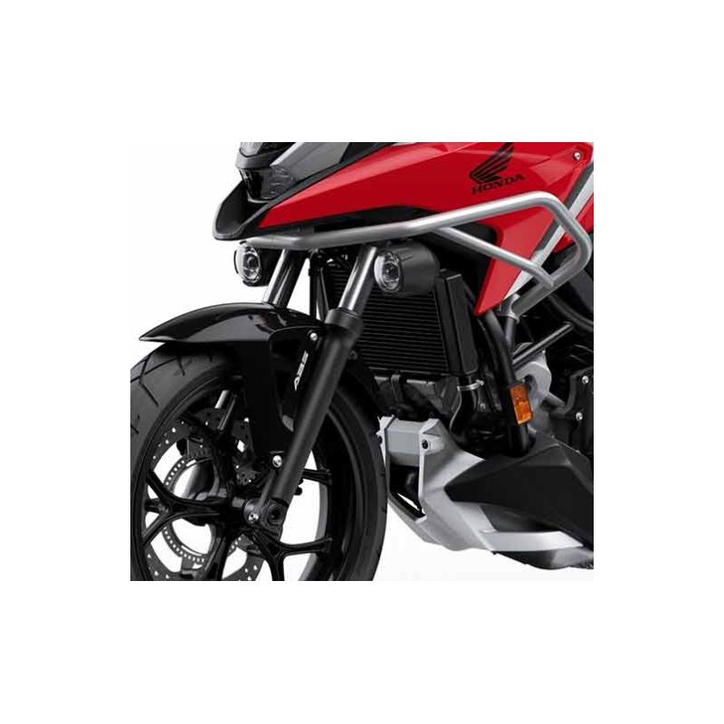 08V73-MKS-E00 : Honda 2021 Fog Light Kit NC700 NC750