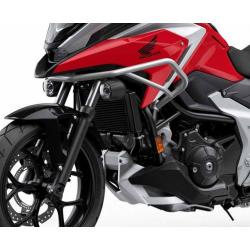 08V70-MKW-D00 : Faisceaux Feux Additionnels Honda 2021 NC700 NC750