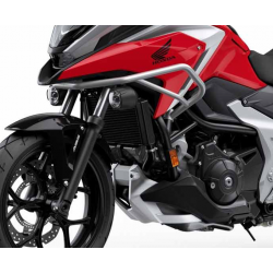 08V70-MKW-D00 : Honda Additional Light Beams 2021 NC700 NC750