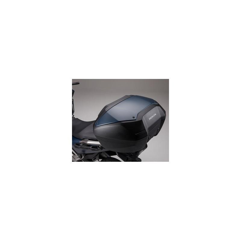 08L73-MKT-D00 : Top Box 50L Honda 2021 NC700 NC750