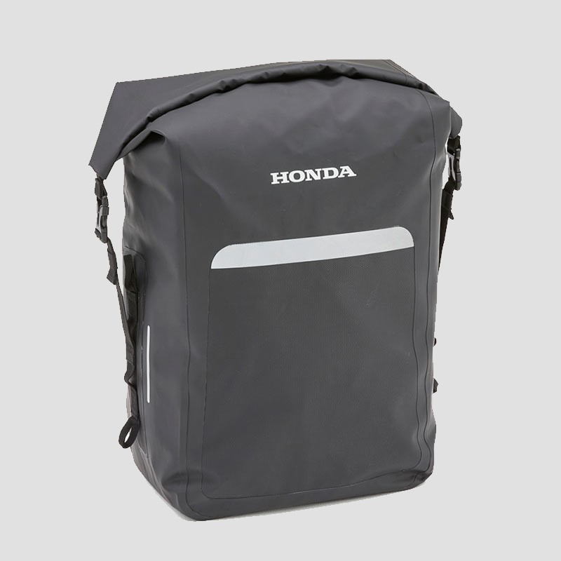 08L81-MKS-E00 : Honda top box bag 50L 2021 NC700 NC750