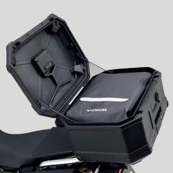 08L81-MKS-E00 : Sac de top box 50L Honda 2021 NC700 NC750