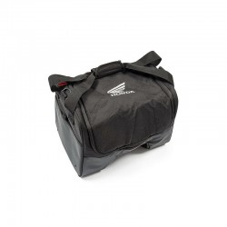 08L75-MJP-G51 : Sac de Top Box 35L Honda 2021 NC700 NC750