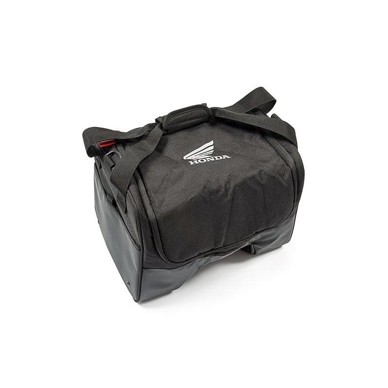 08L75-MJP-G51 : Honda Top Box Bag 2021 NC700 NC750