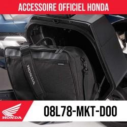 08L78-MKT-D00 : Honda Side Bag Kit 2021 NC700 NC750