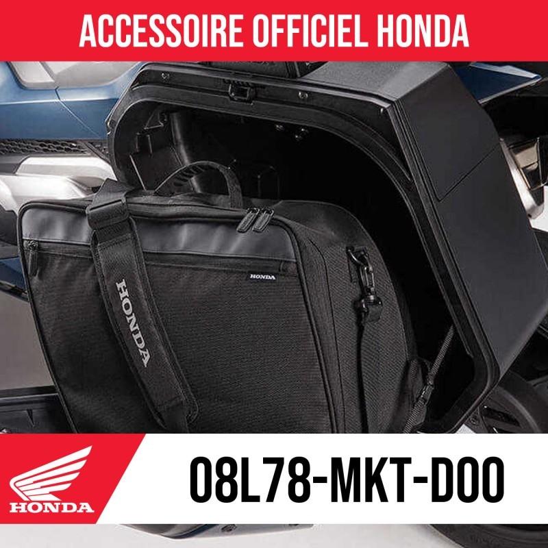 08L78-MKT-D00 : Sac de Valises Honda 2021 NC700 NC750