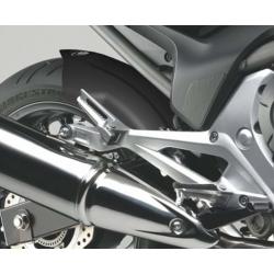 1069529 - RGH0007BK : R&G rear fender 2021 NC700 NC750