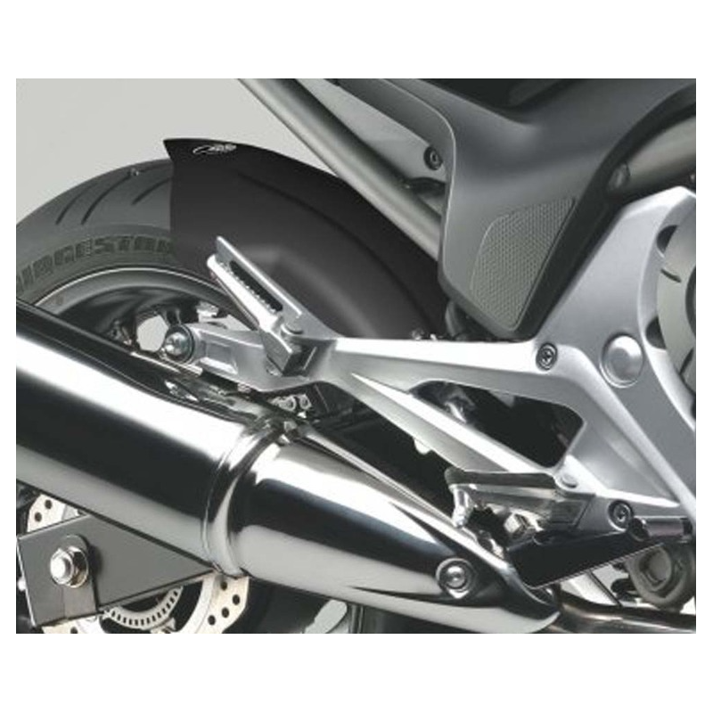 1069529 : R&G rear fender 2021 NC700 NC750