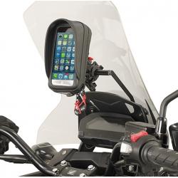 FB1146 + S902A : Support GPS/smartphone Givi NC700 NC750