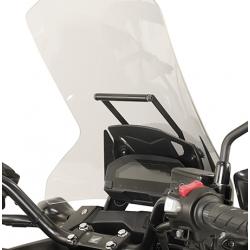 FB1146 + S902A : Givi GPS/smartphone support NC700 NC750