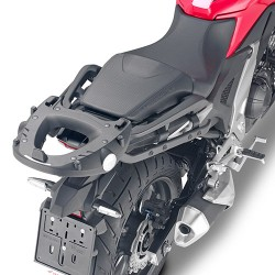 1192FZ : Support for Givi 2021 top-case NC700 NC750