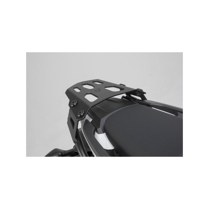 GPT.01.699.16000/B : Support Topcase Alu-Rack SW-Motech NC700 NC750